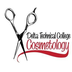 Delta Tech Cosmo logo - 1