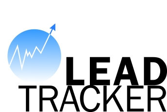 Lead Tracker Logo for Midwest Technical Institute